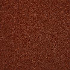 Westbond Ibond Naturals acorn | Carpet tiles | Forbo Flooring
