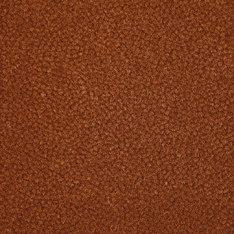 Westbond Ibond Naturals cognac | Teppichfliesen | Forbo Flooring