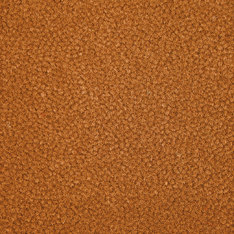 Westbond Ibond Naturals honey | Carpet tiles | Forbo Flooring