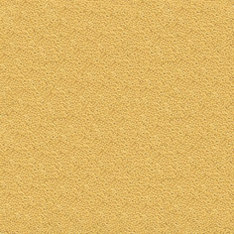 Westbond Ibond Naturals mellow buff | Carpet tiles | Forbo Flooring