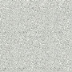Westbond Ibond Naturals vapour | Carpet tiles | Forbo Flooring