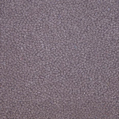 Westbond Ibond Naturals battleship   Carpet tiles   Forbo Flooring