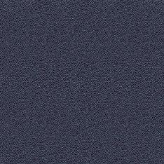 Westbond Ibond Naturals gunmetal | Teppichfliesen | Forbo Flooring