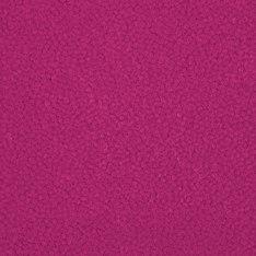 Westbond Ibond Reds douglas pink | Carpet tiles | Forbo Flooring