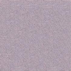 Westbond Ibond Reds misty day | Quadrotte / Tessili modulari | Forbo Flooring