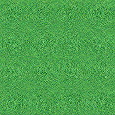 Westbond Ibond Greens lime | Carpet tiles | Forbo Flooring