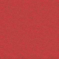Westbond Ibond Reds tea rose | Quadrotte / Tessili modulari | Forbo Flooring
