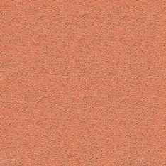 Westbond Ibond Reds coral | Carpet tiles | Forbo Flooring