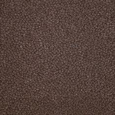 Westbond Ibond Naturals flint | Teppichfliesen | Forbo Flooring