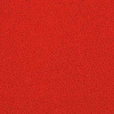 Westbond Ibond Reds poppy | Carpet tiles | Forbo Flooring
