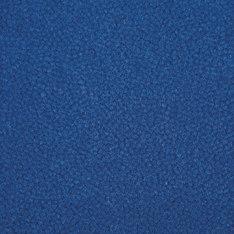 Westbond Ibond Blues atlantic | Carpet tiles | Forbo Flooring