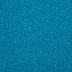 Westbond Ibond Blues marine | Carpet tiles | Forbo Flooring