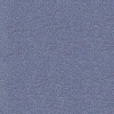 Westbond Ibond Blues hyacinth | Carpet tiles | Forbo Flooring