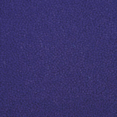 Westbond Ibond Blues lapis | Carpet tiles | Forbo Flooring