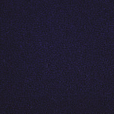 Westbond Ibond Blues midnight | Dalles de moquette | Forbo Flooring