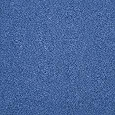 Westbond Ibond Blues iris   Dalles de moquette   Forbo Flooring