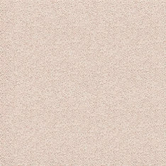 Westbond Ibond Reds oyster | Carpet tiles | Forbo Flooring