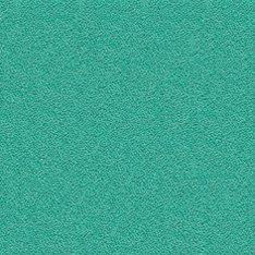 Westbond Ibond Greens jade | Teppichfliesen | Forbo Flooring