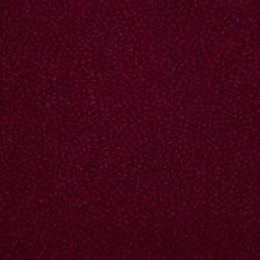 Westbond Ibond Reds ruby | Teppichfliesen | Forbo Flooring