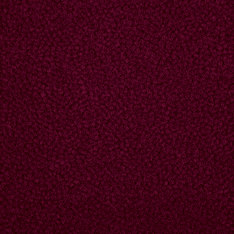 Westbond Ibond Reds ruby | Dalles de moquette | Forbo Flooring