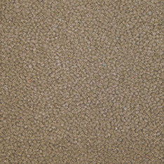 Westbond Ibond Naturals fawn | Carpet tiles | Forbo Flooring
