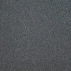 Westbond Ibond Greens pewter | Carpet tiles | Forbo Flooring