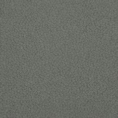 Westbond Ibond Naturals metal   Carpet tiles   Forbo Flooring