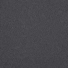 Westbond Ibond Naturals ivy   Carpet tiles   Forbo Flooring