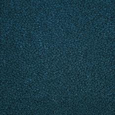 Westbond Ibond Greens neptune | Carpet tiles | Forbo Flooring