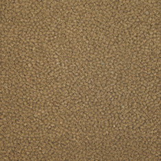 Westbond Ibond Naturals flax | Carpet tiles | Forbo Flooring