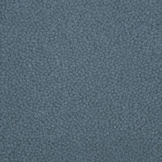 Westbond Ibond Greens rainy day | Carpet tiles | Forbo Flooring