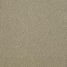 Westbond Ibond Naturals creme caramel | Carpet tiles | Forbo Flooring