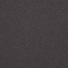 Westbond Ibond Greens nimbus | Carpet tiles | Forbo Flooring