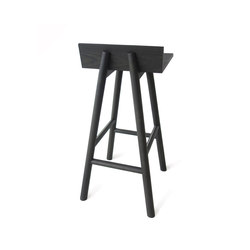 Barfly Stool | Bar stools | Neil David