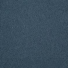 Westbond Ibond Blues tiber | Carpet tiles | Forbo Flooring