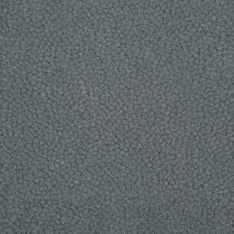 Westbond Ibond Naturals fossil | Carpet tiles | Forbo Flooring