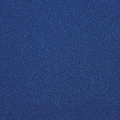 Westbond Ibond Blues kingfisher   Dalles de moquette   Forbo Flooring