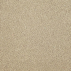 Westbond Ibond Naturals marshmallow | Carpet tiles | Forbo Flooring