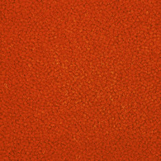 Westbond Ibond Reds dutch orange | Carpet tiles | Forbo Flooring
