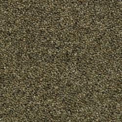 Westbond Natural Dorset | Carpet tiles | Forbo Flooring