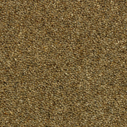 Westbond Natural manx | Carpet tiles | Forbo Flooring