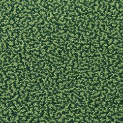 Westbond Flex cut grass | Carpet tiles | Forbo Flooring