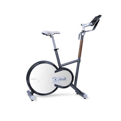 SFE-012 | Exercise bikes | STIL-FIT
