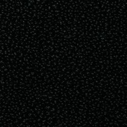 Westbond Flex jet graphite | Teppichfliesen | Forbo Flooring