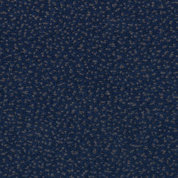 Westbond Flex deepwater tint | Carpet tiles | Forbo Flooring