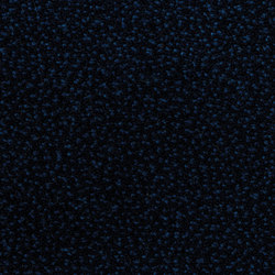 Westbond Flex ocean rain   Carpet tiles   Forbo Flooring