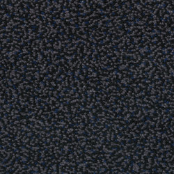 Westbond Flex indian ink | Carpet tiles | Forbo Flooring