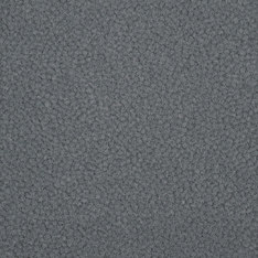 Westbond Ibond Naturals dolphin | Carpet tiles | Forbo Flooring