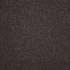 Westbond Ibond Naturals black pepper | Carpet tiles | Forbo Flooring