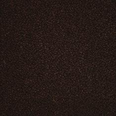 Westbond Ibond Naturals sepia   Carpet tiles   Forbo Flooring